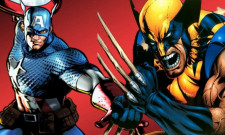 Captain America #697 Reveals First Wolverine Post-Credits Scene