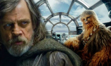 Star Wars: The Last Jedi Easily Tops Blu-Ray And DVD Charts
