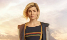 Doctor Who Season 11's VFX Will Be Cinematic Quality