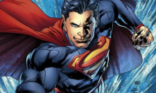 Brian Michael Bendis Will Pen Superman For DC