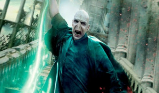 Voldemort: Origins Of The Heir Has Been Released For Free On The Web