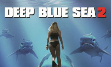 Full Release And Blu-Ray Details For Deep Blue Sea 2 Surface