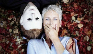 No, 2018's Halloween Sequel Won't Release As H40