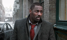 "Idris Elba Says The Next James Bond Needs To Be ""Something Different"""