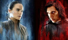 Star Wars: The Last Jedi Blu-Ray To Arrive With Over 2 Hours Of Bonus Footage