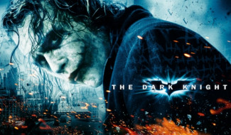Christopher Nolan Reflects On Heath Ledger's Legendary Work In The Dark Knight