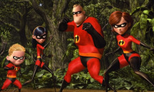 Tons Of New Character Details And Artwork For The Incredibles 2 Surfaces