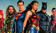 Justice League Gets New Bromance Trailer Alongside Digital Release