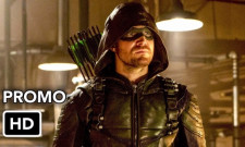 Team Arrow Is A House Divided In Extended Midseason Premiere Promo