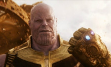 "Avengers: Infinity War Belongs To ""Incredible"" Thanos; Joe Russo Hints At Moon Sequence"