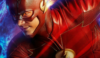 The Flash Season 4 Blu-Ray Release Date And Extras Revealed