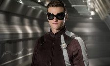 Expect For Ralph Dibny To Show Off His Detective Skills In The Flash Season 5
