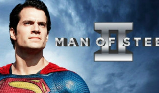 RUMOR: Henry Cavill Looking To Extend DCEU Contract, Man Of Steel 2 On The Way