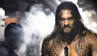 New Report Details What Test Audiences Don't Like About Aquaman