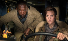 Morgan's Journey Over To Fear The Walking Dead Will Toy With Your Expectations