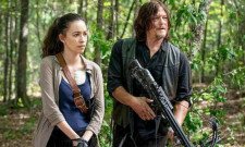 AMC Confirms Extended Finale For The Walking Dead Season 8