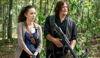 New Video Explains Why People Have Stopped Watching The Walking Dead