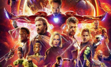 New Avengers: Infinity War Toys Reveal Some Interesting Spoilers