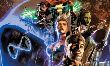 Marvel Reveals Infinity Wars As Its Next Major Crossover Event