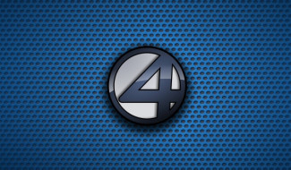 Marvel Comics Welcome Back Fantastic Four With New Trailer
