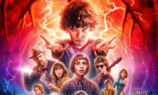 Strangers Things Casts Cary Elwes And Jake Busey For Season 3