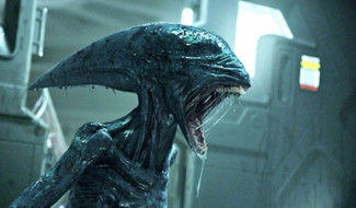 Alien Headed To 4K Ultra HD For Its 40th Anniversary
