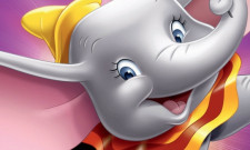 Magical First Trailer For Tim Burton's Dumbo Movie Takes Flight