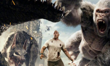 Rampage Review