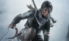 Shadow Of The Tomb Raider Hands-On Preview: Finishing the Fight