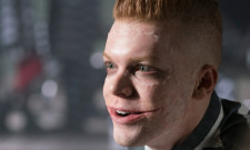 Gotham Season 4 Finale Will Reboot The Series With A Catastrophic Event