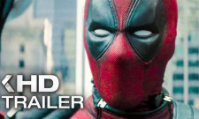 The Merc Pays A Visit To Baby Hitler In Latest Deadpool 2 Deleted Scene