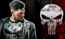 A Bruised Frank Castle Headlines Latest Set Photos For The Punisher Season 2