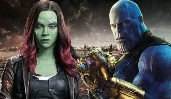 Avengers: Infinity War Blu-Ray Release Date Revealed By Retailers