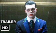 Gotham Season 5 Teaser Trailer Promises That There's More To Come