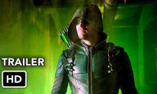 The CW Teases What's Coming Next Year With New Sizzle Reel
