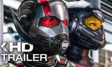 Scott Boasts About Being An Avenger In New Ant-Man And The Wasp TV Spot