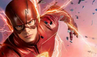 The Flash Experiences Ratings Spike With Its Season Finale