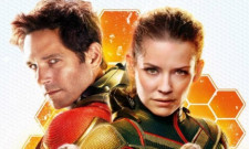 It's About Damn Time: Ant-Man And The Wasp's Latest Promo Places The Focus On Hope