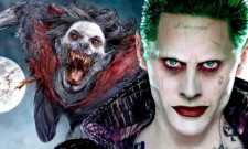 New Casting Details For Morbius Hint At The Film's Plot