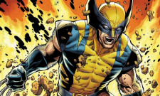 Writer Charles Soule Dishes On Wolverine's New Power