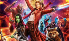 James Gunn Issues Statement After Being Fired From Guardians Of The Galaxy Vol. 3