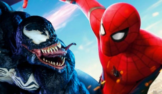 Venom Director Expects Tom Holland's Spider-Man To Join The Franchise At Some Point