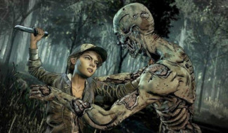 The Walking Dead: The Final Season – Episode 1: Done Running Review