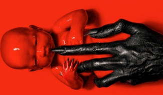 Three American Horror Story Promos Are Here To Trigger The Apocalypse