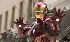 New Avengers: Infinity War Featurette Celebrates 10 Historic Years Of The MCU