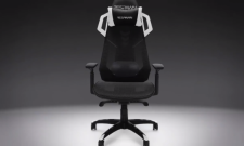 Respawn RSP-300 Gaming Chair Review