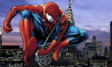 10 Villains Who Could Kickstart The Spider-Man Reboot