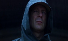 Split Director M. Night Shyamalan Confirms That Unbreakable 2 Is Next