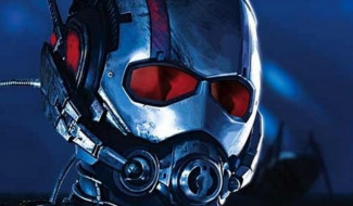 Rumored Tidbits For Ant-Man And The Wasp Shed Light On Hannah John-Kamen's Mystery Character