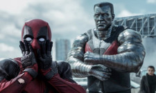 9 Comic Book Characters That Are Blatant Rip-Offs